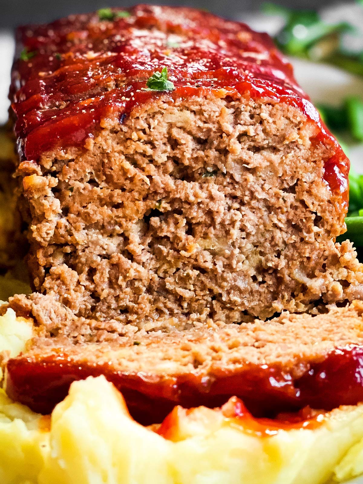 34+ Recipe For Meatloaf Made With Stove Top Stuffing Gif